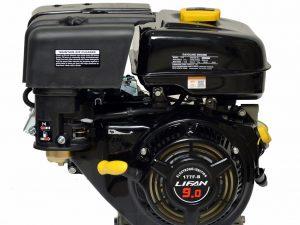 Benzinski ugradni motor Lifan 177F-B 3 (1024×1024)