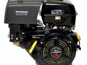 Benzinski ugradni motor Lifan 188F-B (1024×1024)
