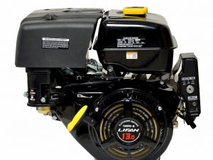 Benzinski ugradni motor Lifan 188FD-B elektrostart (1024×1024)