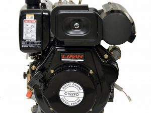 Dizel ugradni motor Lifan c192f Elektrostart 3 (1024×1024)