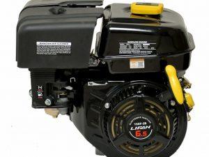 Benzinski ugradni motor Lifan 168F-2B (1024×1024)