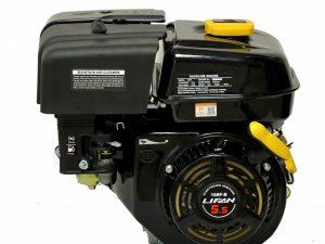 Benzinski ugradni motor Lifan 168F-B (1024×1024)