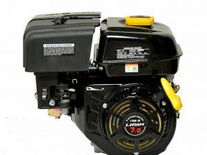 Benzinski ugradni motor Lifan 170F-B (1024×1024)