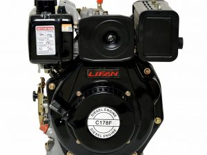 Dizel ugradni motor Lifan c178f (1024×1024)