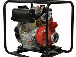 Lifan dizel pumpa za vodu 80ZB 75 1 (1024×1024)