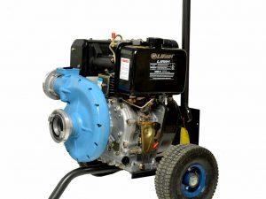 Lifan dizel pumpa za vodu Slap 800 VP ES (1024×1024)