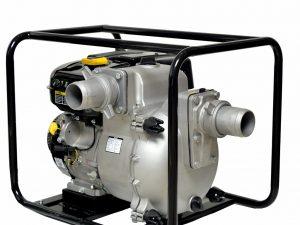 Lifan muljna pumpa za vodu 80SP 1 (1024×1024)