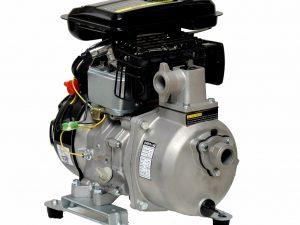 Lifan pumpa za vodu 25ZB 12 1 (1024×1024)