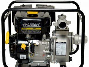 Lifan pumpa za vodu 50ZB 26 1 (1024×1024)