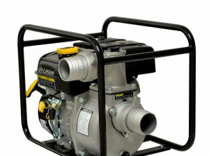 Lifan pumpa za vodu 80ZB 30 1 (1024×1024)